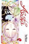 couverture Arata, tome 11