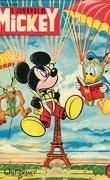 Le Journal de Mickey N°5