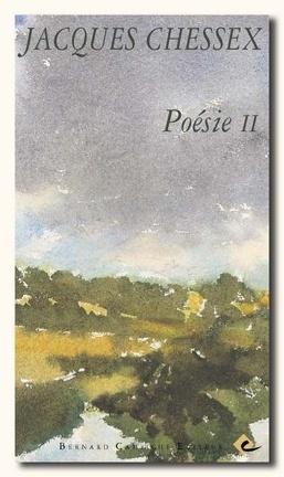 Couverture du livre : Poésie