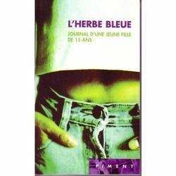 http://booknode.com/book_cover_tmp_167690_250_400