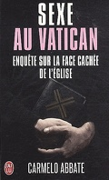 Sexe au Vatican