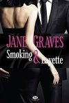 couverture Playboys, Tome 3 : Smoking & layette