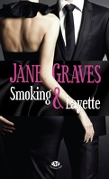 Playboys, Tome 3 : Smoking & layette