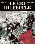 Le cri du peuple : Volume 4, Le testament des ruines