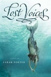 Lost Voices Tome 1