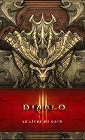 Diablo III : Le Livre de Caïn