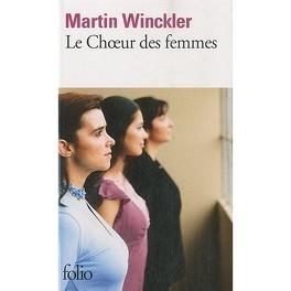 le-choeur-des-femmes-171684-264-432.jpg