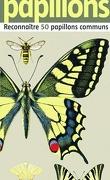Petit atlas des papillons