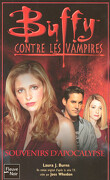 Buffy contre les Vampires, tome 49 : Souvenirs d'Apocalypse