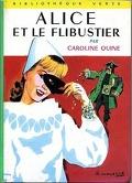 Alice et le flibustier