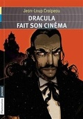 Dracula fait son cinéma