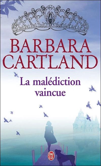 cdn1.booknode.com/book_cover/174/full/la-malediction-vaincue-174318.jpg