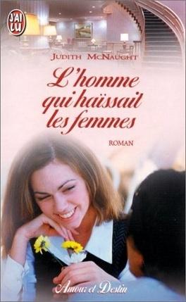 {Recommandations lecture} Le best-of de la semaine ! - Page 19 L_homme_qui_haissait_les_femmes-174047-264-432