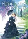 Elinor Jones, Tome 2 : Le Bal de Printemps