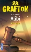 A comme alibi