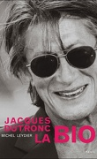 Jacques Dutronc, la bio