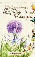 Les Cahiers enchantés de Lily Rose Poddington