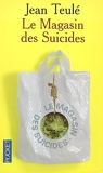 Le Magasin des suicides