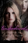 Nevermore, Tome 2 : Enshadowed