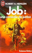 Job : une comédie de justice