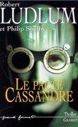 Le pacte Cassandre