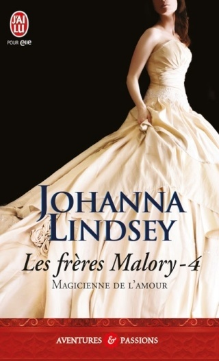 cdn1.booknode.com/book_cover/176/full/les-freres-malory-tome-4-magicienne-de-l-amour-175874.jpg