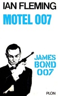 Motel 007
