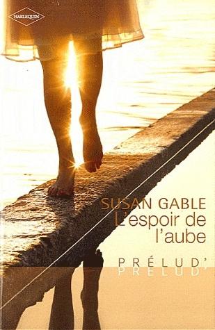 cdn1.booknode.com/book_cover/1763/full/l-espoir-de-l-aube-1762972.jpg