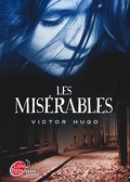 Les Misérables - Texte abrégé