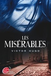 couverture Les Misérables - Texte abrégé