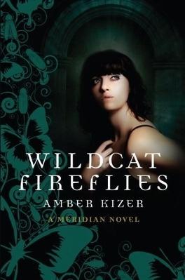 Couverture du livre : Fenestra, Tome 2 : Wildcat Fireflies