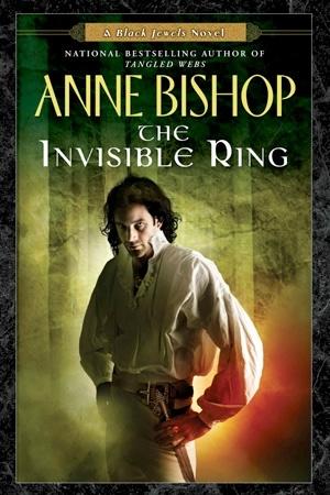 La triologie des joyaux noirs (série) - Anne Bishop - Page 4 Book_coverfull_tmp_176638