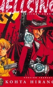Hellsing, Tome 2