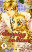 Stepping on Roses, tome 6