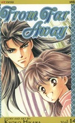From Far Away tome 14