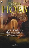 cdn1.booknode.com/book_cover/1780/mod11/les-cites-des-anciens,-tome-5---les-gardiens-des-souvenirs-1779832-121-198.jpg