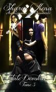 Totale Dévotion, Tome 3 : Au Royaume des Immortels