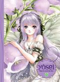 Yosei - Dans le secret des fées