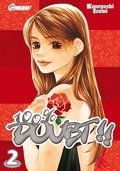 100% Doubt, Tome 2