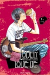 Lovely Love Lie, Tome 1