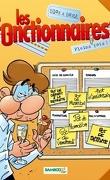 Les Fonctionnaires, tome 10 : Pleins pots !