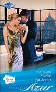 Aristocrats' Reluctant Brides, Tome 1 : Mariée par Devoir