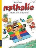 Nathalie, Tome 6 : Comme tout le monde !