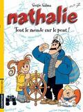 Nathalie, Tome 7 : Tout le monde sur le pont