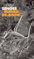 Ruines-de-Rome