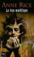 Saga des sorcières, Tome 1 : Le Lien maléfique
