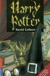 couverture Les mondes magiques de Harry Potter