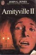 Amityville Tome 2