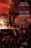 Mother London