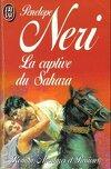 La Captive du Sahara